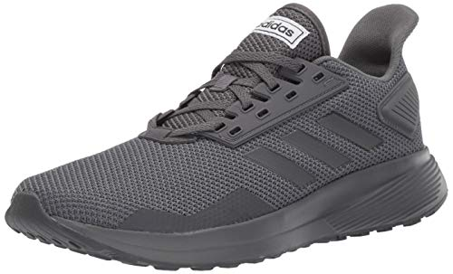 adidas Men's Duramo 9, Grey, 11 M US