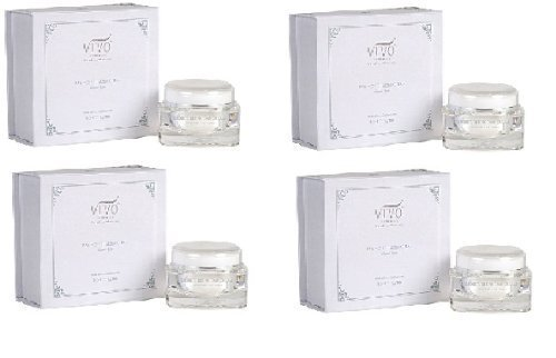 vivo-per-lei-moisturizing-day-cream-50g-e-17floz-the-white-collectionset-of-4-by-vivo-per-lei