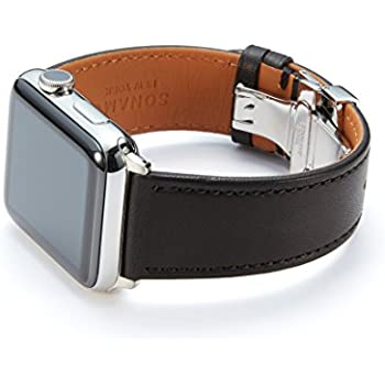 Amazon.com: Valkit for Apple Watch Band - iWatch Bands