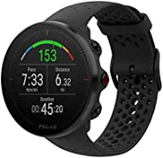 Relógio para Esportes com GPS, Polar, Vantage M