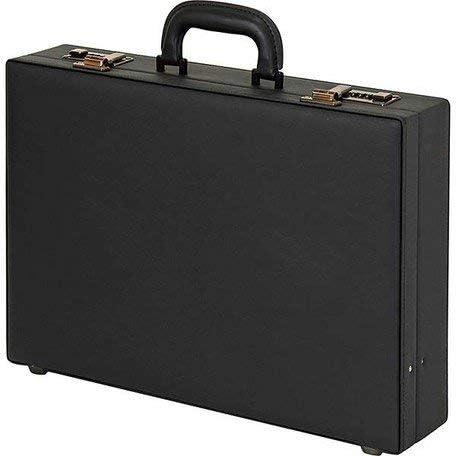 アタッシュケース 豊岡製鞄 メンズ 豊岡製鞄アタッシュケース ハードタイプ