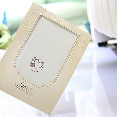 XiaoGao_ Collants bas hic résistant ultra mince transparent tatouage,3,Blanc comme le lait
