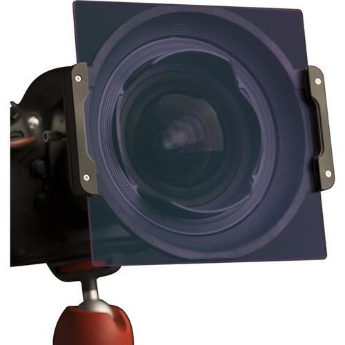 150 mm x 150 mm HAIDA NanoPro MC Clear Night Filtro
