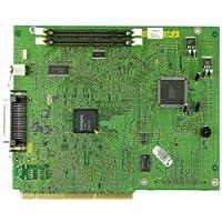 99A2158 -N Lexmark Controller Board (RIP) T520