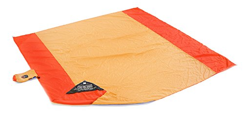 grand-trunk-parasheet-beach-picnic-blanket-orange-yellow