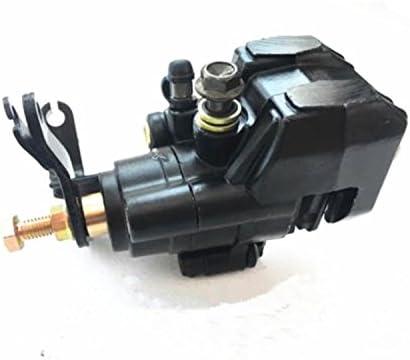 tianfeng Rear brake caliper Assembly for Honda ATC 200X ATC200X 1983-1987 ATC350X 1985-1986
