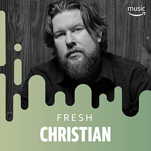 Fresh Christian ()