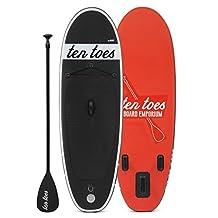 Ten Toes Boards Ten Toes Board Emporium