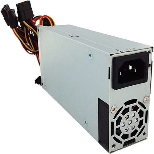 Sonnet D4/D5/R4/R8 Spare 220Watt Power Supply, Hot-Swappable Design