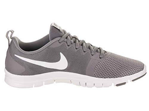 White Grey Gunsmoke De Atmosphere Chaussure Tr Nike Essential Training TwUnx8qOY