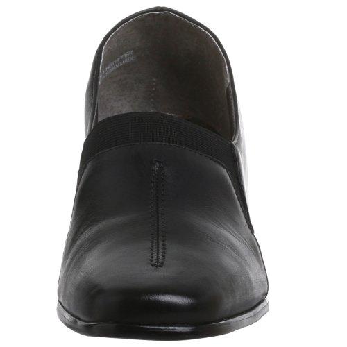 Platinum Chaussures David Femmes Plates Kid Gilly Tate rqBBn0H8
