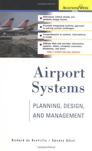 Airport Systems: Planning, Design, and - Dallas Shops Airport
