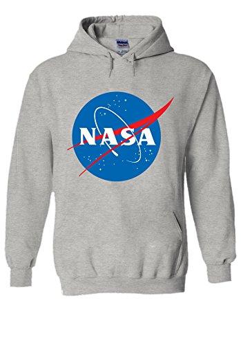 Moon Adult Sweatshirt - 4