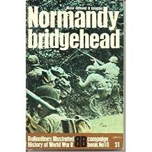Normandy Bridgehead