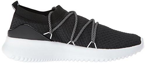 Carbon Femme Ultimamotion Adidas black carbon qRZ8fREwx
