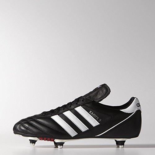 Adidas Kaiser 5 Cup - 033 200 - Farge Svart - Størrelse: 9,0