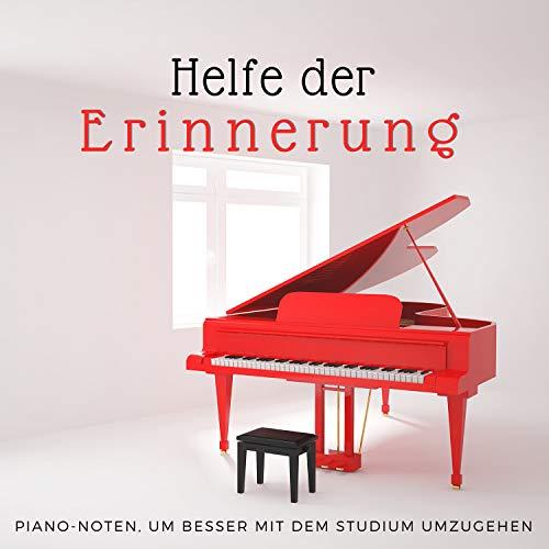 Helfe der Erinnerung by Kapitän Studieren on Amazon Music - Amazon.com
