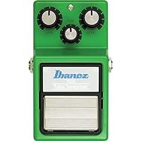 Ibanez TS9 Tube Screamer - Clásico