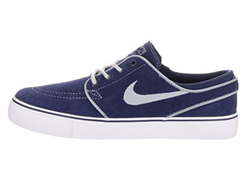 Nike Skateboarding  Stefan Janoski Gs, Sandales Compensées mixte enfant