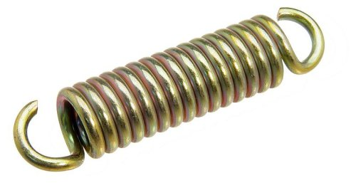 OES Genuine T-Belt Tensioner Spring for select Honda/ Isuzu models