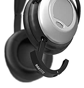 AirMod Wireless Bluetooth Adapter for Bose QuietComfort 15