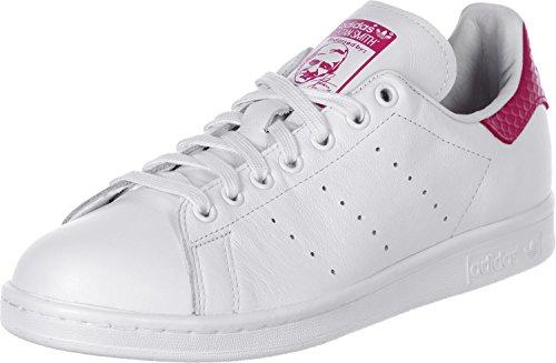 adidas Originals Zapato Originals Stan Smith Blanco S75080