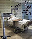 Tathastu ent Operating - Microscope- - ## ''ENTSurgical Equipment''
