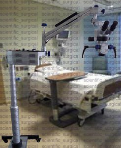 Tathastu ent Operating - Microscope- - ## ''ENTSurgical Equipment'' by Tathastu