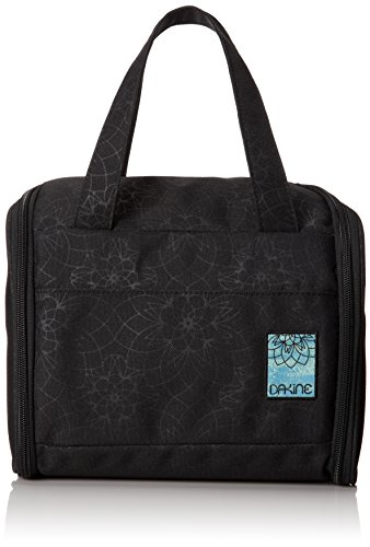 UPC 610934860696, Dakine Diva 4L Toiletry Kit, Lattice Floral