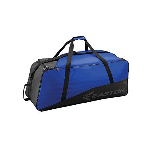 Easton Sports Duffel Bags