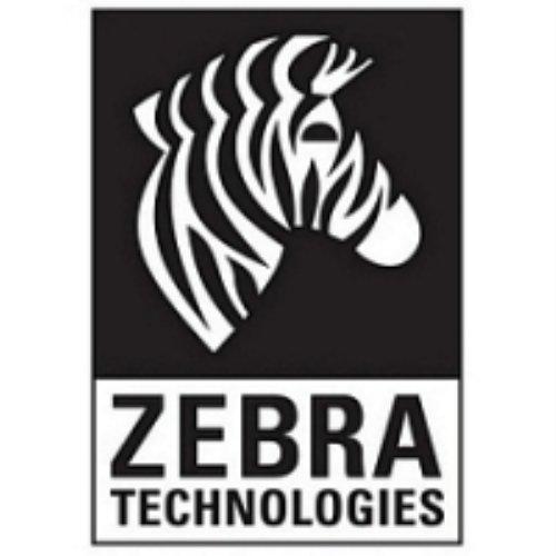 105909-169 ZEBRA PREMIER CLEANING KIT ZEBRA Photo Identification Supplies Kits
