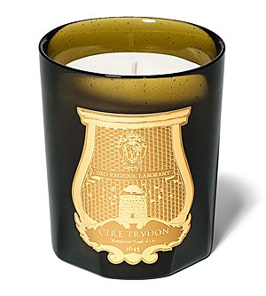 Josephine By Cire Trudon Candle 9 5 Oz