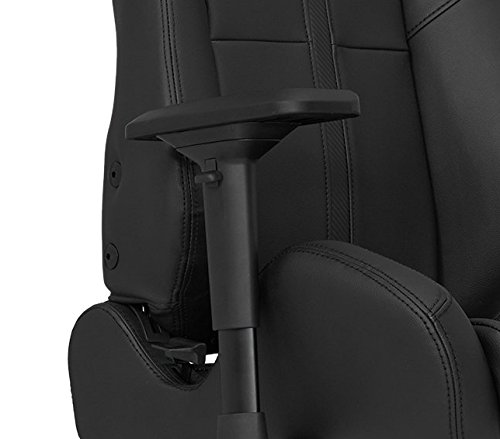 41nmL1gOOpL - Vertagear-S-Line-SL5000-Racing-Series-Gaming-Chair-Rev-2-Oct-2016
