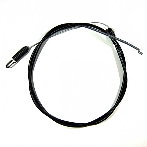 (Toro 119-2379 Traction Cable)