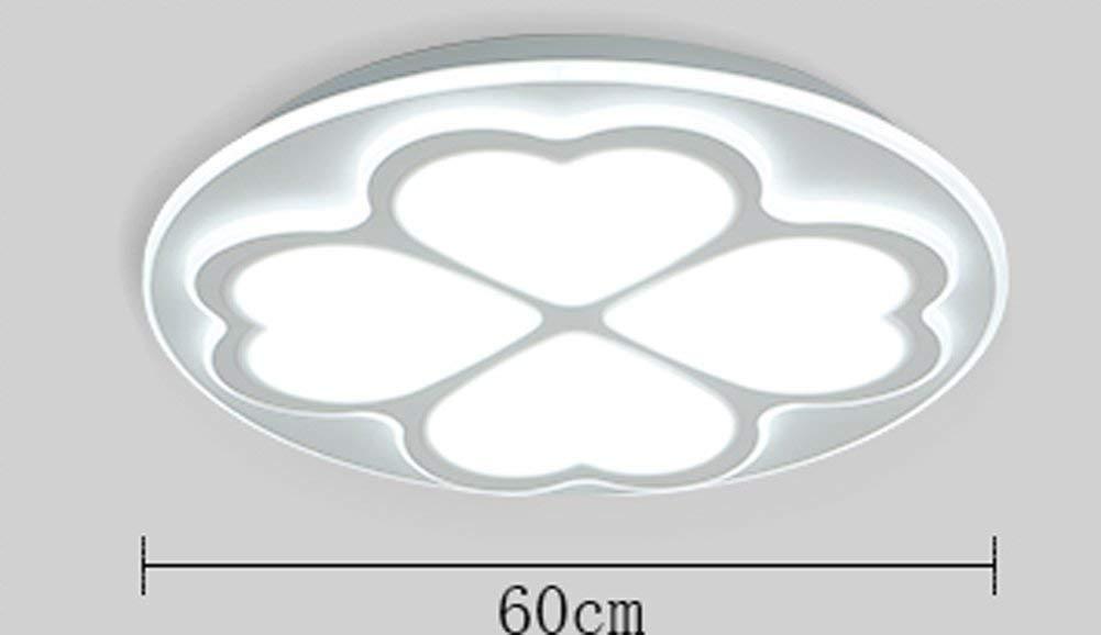 Haiyao シーリングランプ、ホームリビングルームのシーリングランプ、寝室の装飾のシャンデリア、銅のシーリングライトの詰め物、寝室のJe議会でサロンスタイルのシーリングライトフラワーパターンの研究 (Color : #3-diameter 60cm) B07QRPWTR8 #3-diameter 60cm