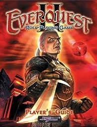 Amazon.com: EverQuest 2 Players Guide (Sword & Sorcery ...