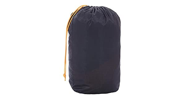 The North Face Assault Cubierta para saco de dormir: Amazon.es: Deportes y aire libre