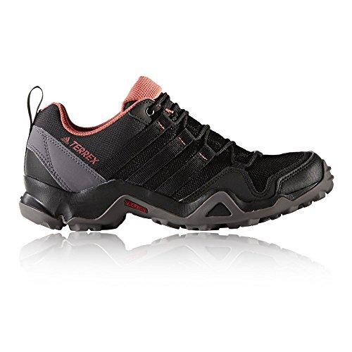 Ax2r Para Negro Adidas Senderismo De W Mujer Terrex Zapatillas aTSY5T