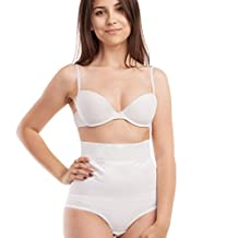 Gabrialla Postpartum Body Shaping Girdle - perfect for after C-Section - PPG-972 Small