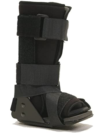 4bb1dad60 Amazon.com: Fracture & Cast Boots: Health & Household