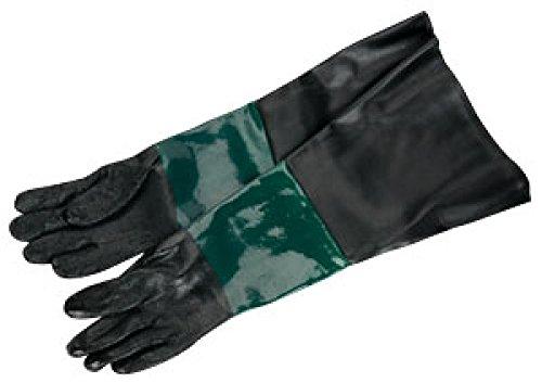 Unicraft Handschuhe für SSK 3