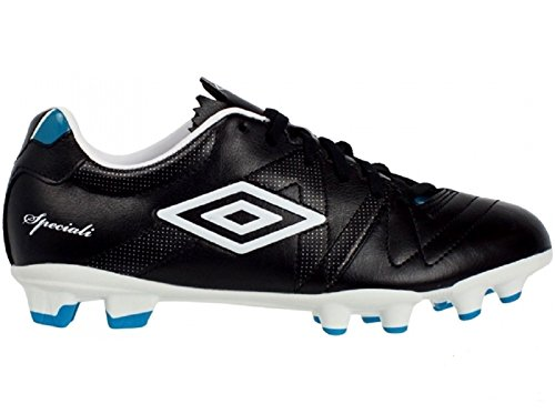 umbro shoes - 6