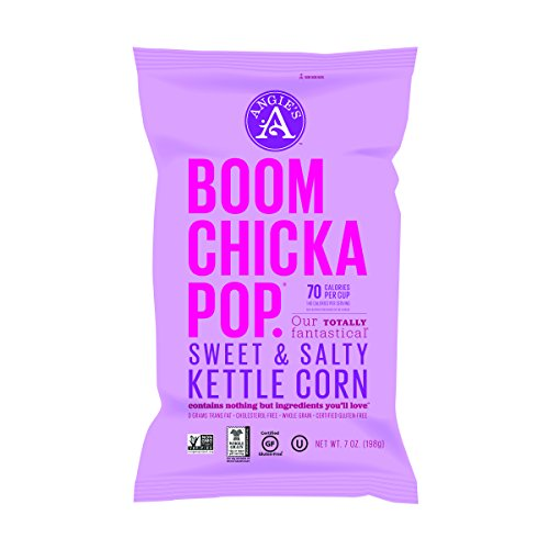 angies-boomchickapop-sweet-salty-kettle-corn-7-ounce-bag-pack-of-12