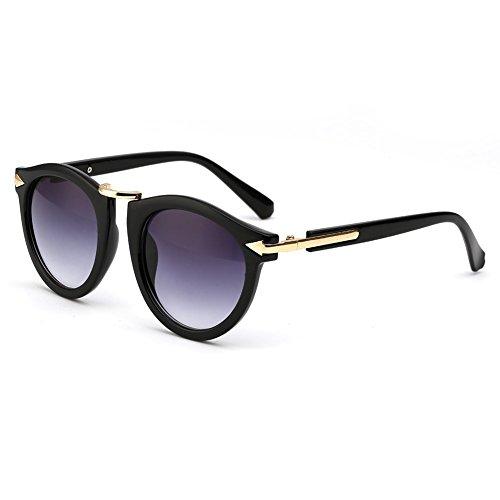 Menton-Ezil-Vintage-Fashion-Round-Arrow-Style-Wayfarer-Sunglasses-for-Women-Girl