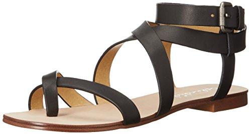 Splendid Womens Callista Gladiator Sandal product image