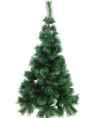 2-8ft Christmas Tree (3ft) Fuyaxuan