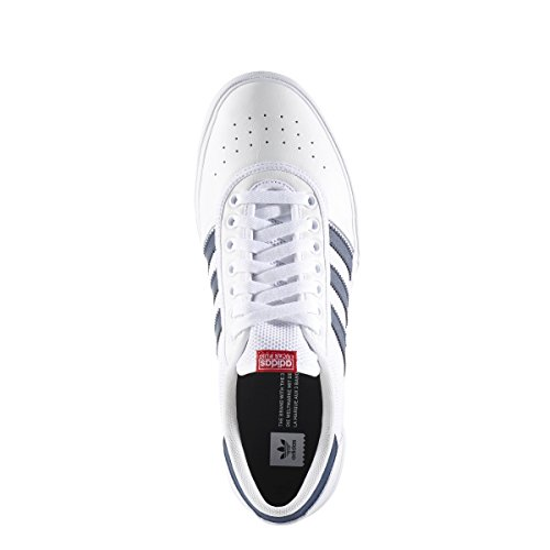 Adidas Lucas Première Adv