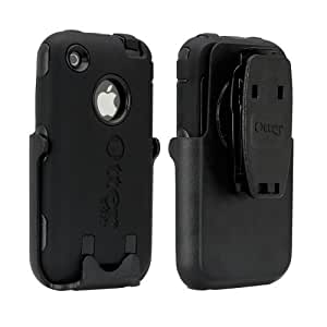 iphone 3gs cases otterbox defender for iphone 3g 3gs 1 4462