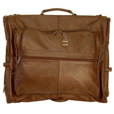 amerileather-leather-three-suit-garment-bag-chestnut-brown