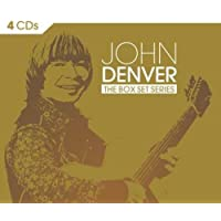 John Denver (Imported Edition)